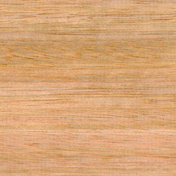 Tasmanian Oak American Hardwoods