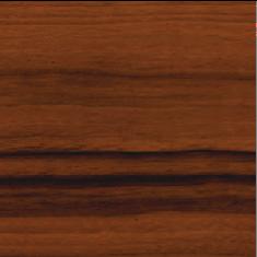 Home – American Hardwoods